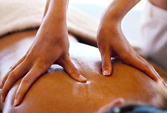 glk_mokupuni_massage